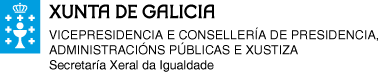 logo_igualdade_0