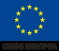 logo_azul_europa